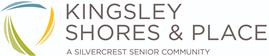 Kingsley Shores Logo